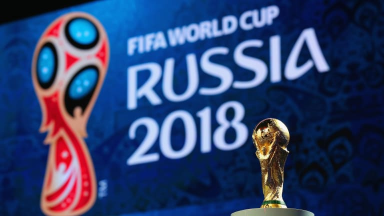 fifa world cup 2018 10 underrated players to watch out for sports
