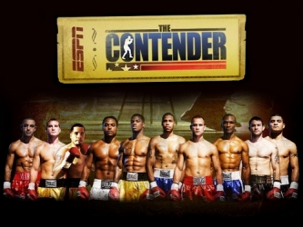 Boxing The Contender All 16 Participants Are Revealed For New Season Sports India Show The Contender