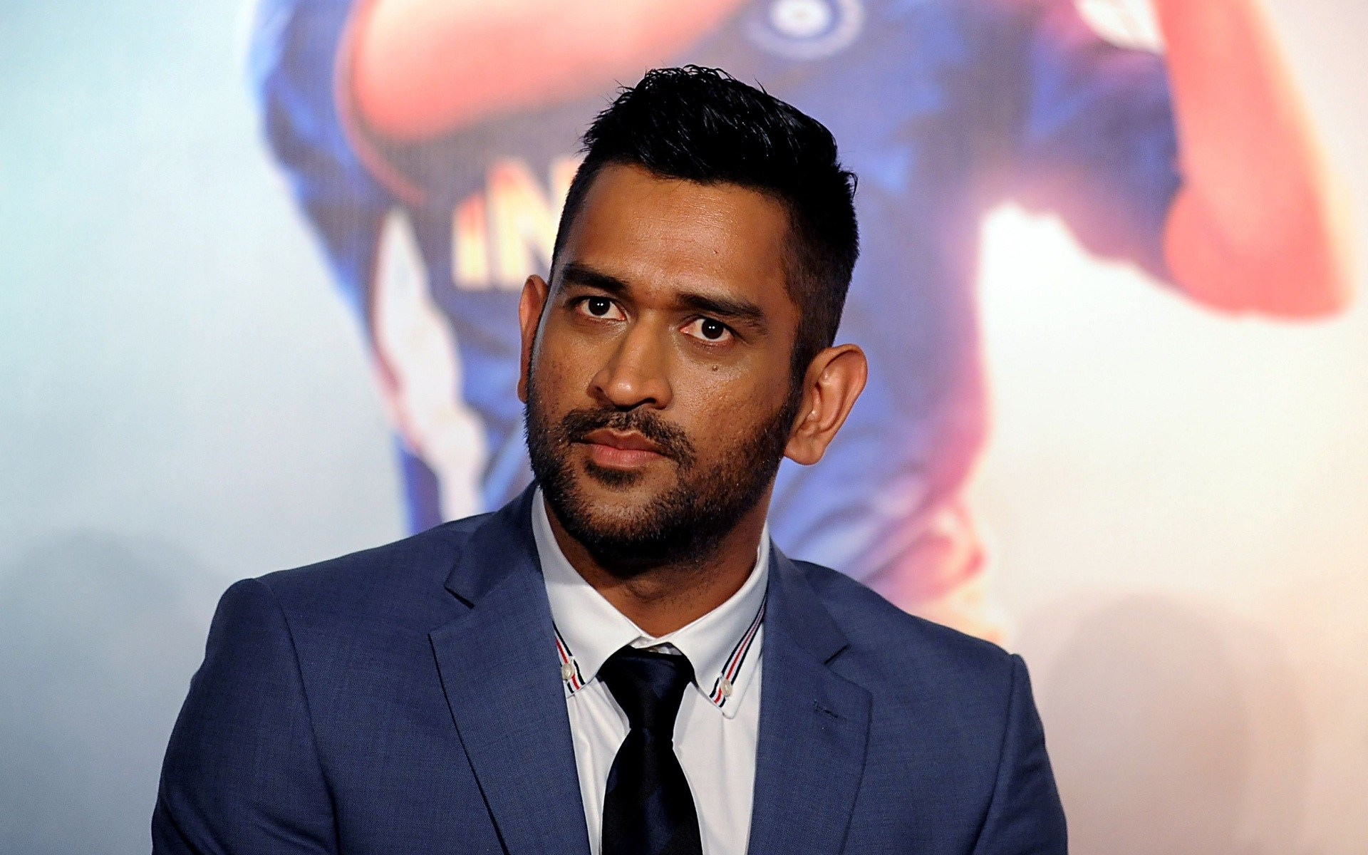 Cricket: MS Dhoni doing stunts on a bicycle goes viral on the ...