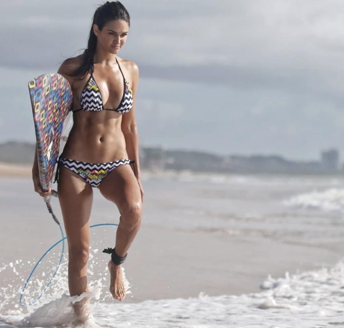 Bikini Leryn Franco nudes (54 photo), Sexy, Cleavage, Boobs, butt 2018