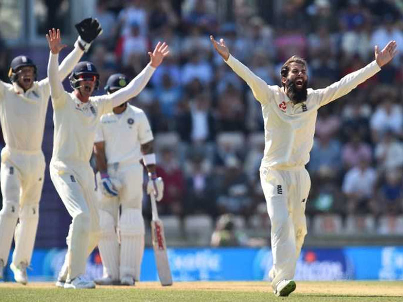india-england-fourth-test