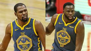 "fd5d4a3c0314 ESPN s Zach Lowe reported that some members of the Warriors organization  were of a belief that Green ""went too far"" on Monday"