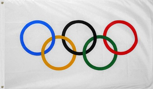 Boxing At 2020 Olympics Ioc To Scrap It Sports India Show