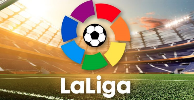 LaLiga Matchday 27 Preview - Sports India Show