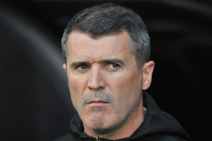 Roy Keane believes top players will snub Manchester United