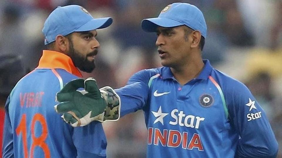 Virat Kohli One Victory Away From Becoming India S Most