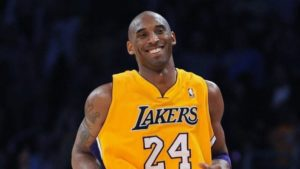 Kobe Bryant, No. 24, Mark Cuban, Dallas Mavericks
