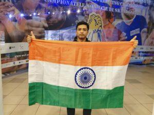 Laxman Singh Bhandari, Pro Panja League, PPL