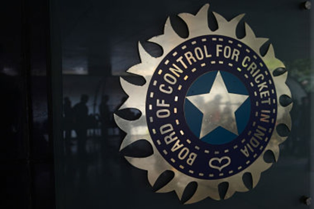 BCCI set to begin process to find new coaching staff before the T20 World Cup