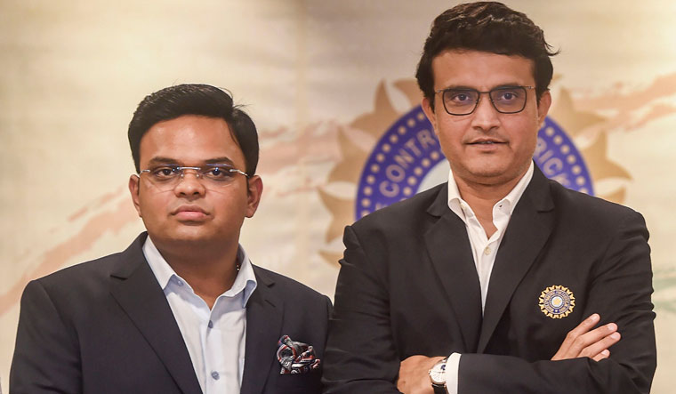 No change in captaincy as long as the team continues to perform, claims BCCI Secretary Jay Shah