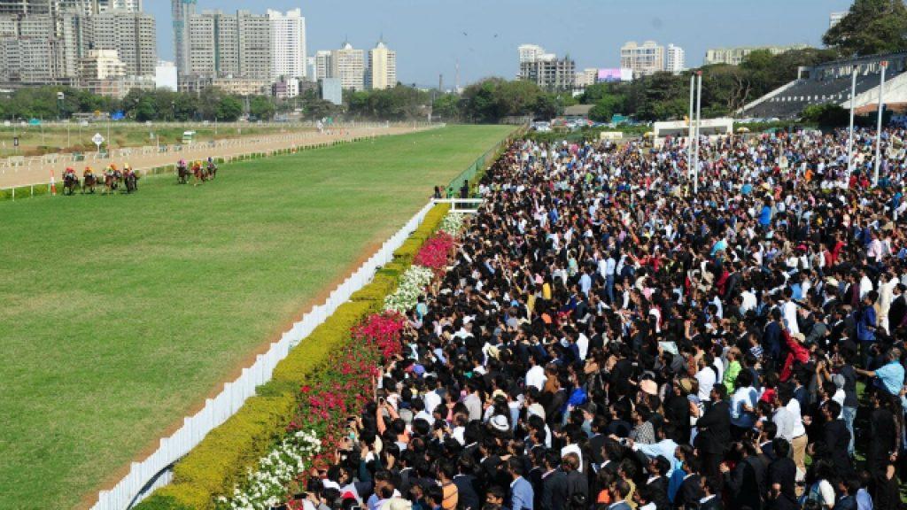 Indian derby 2021 betting pec zwolle vs ajax betting expert basketball