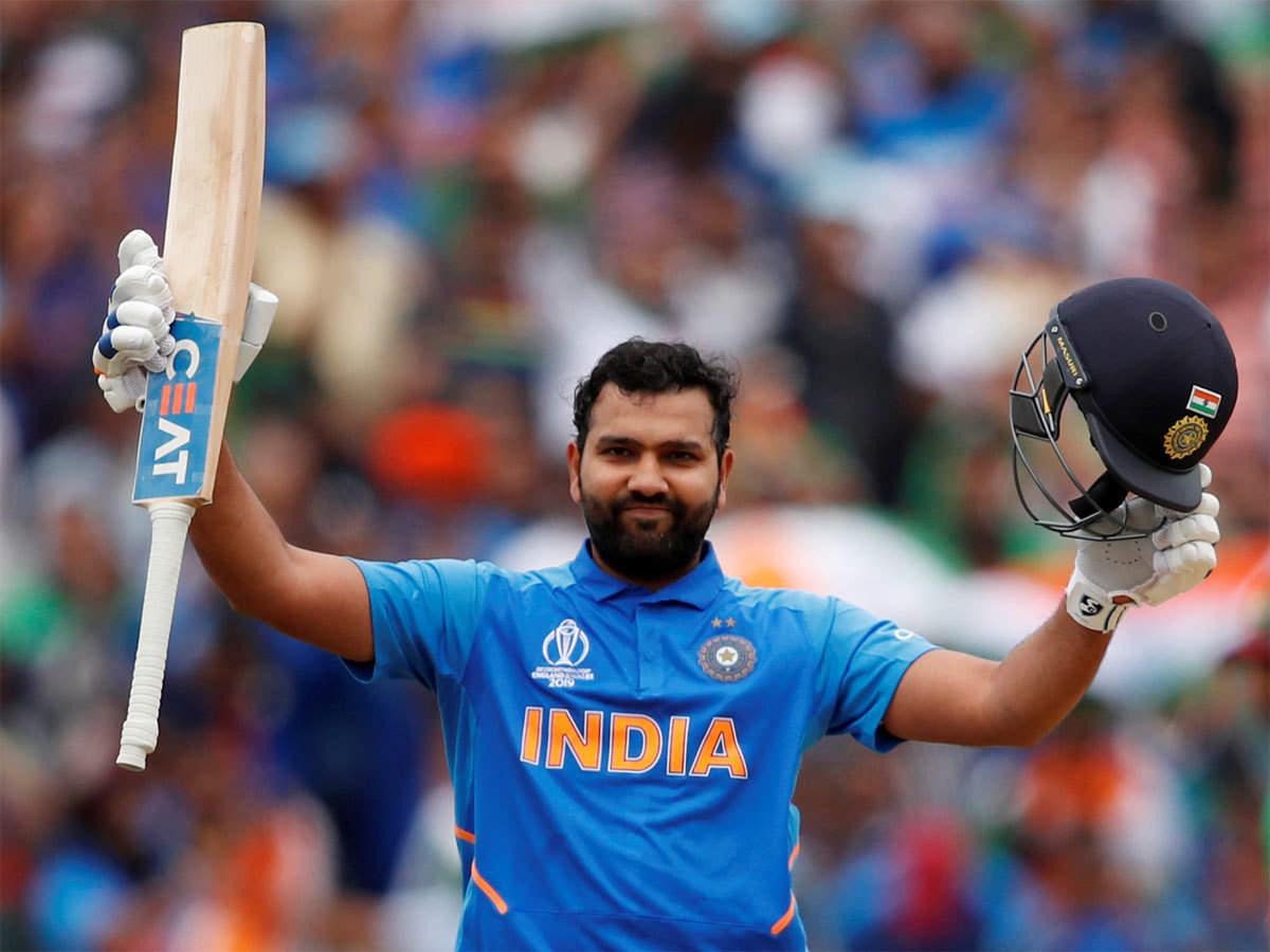 3 Mumbai Indians that won in the Orange Cap: Indian Premier League 2021
