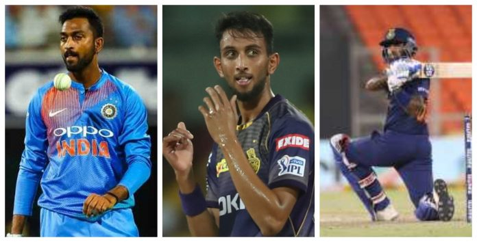 IND vs ENG: First ODI to reportedly feature two debutants