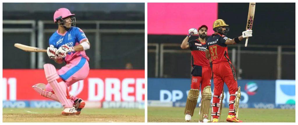 IPL 2021 Match 16 Review: