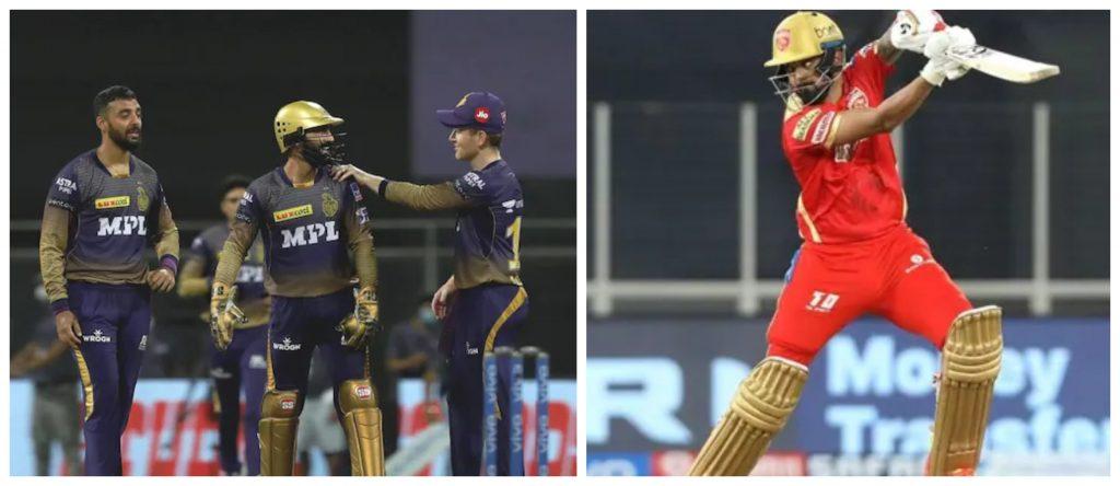 IPL 2021 Match 21 Review: