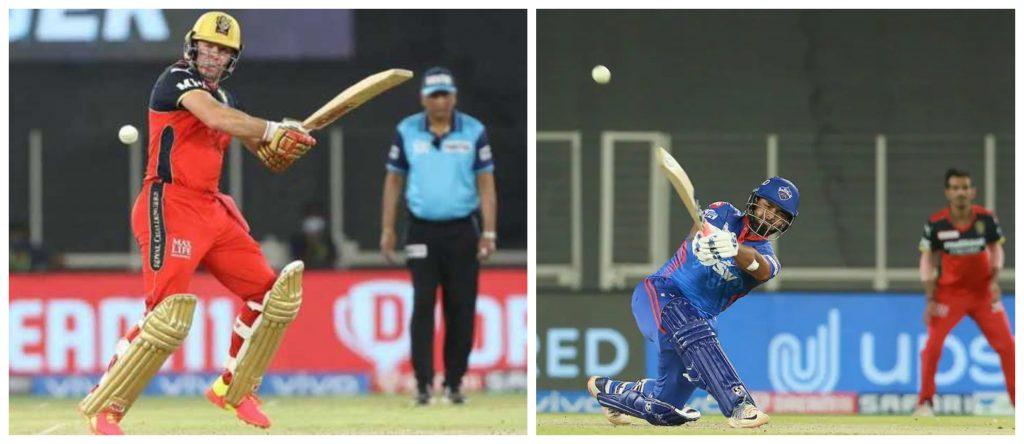 IPL 2021 Match 22 Review:
