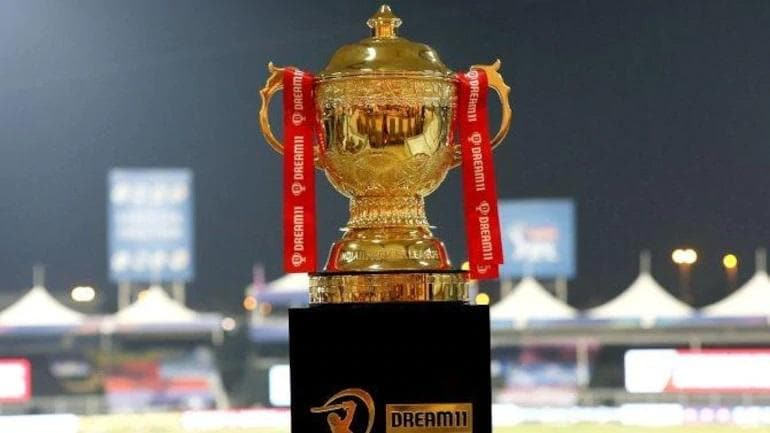 E-bidding auction for two new IPL teams planned on October 17