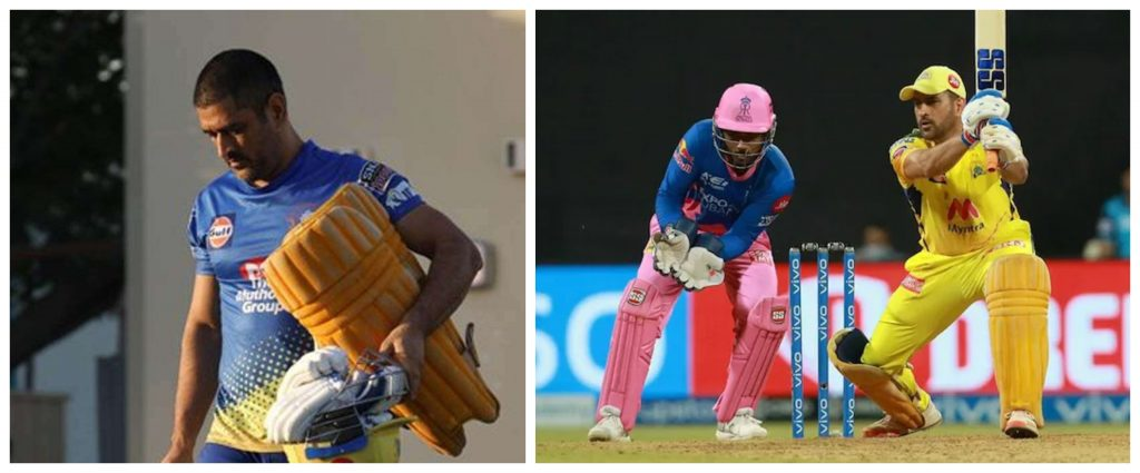 IPL 2021: RR vs CSK to be rescheduled after players move into quarantine