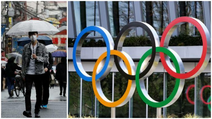 IOC Olympics