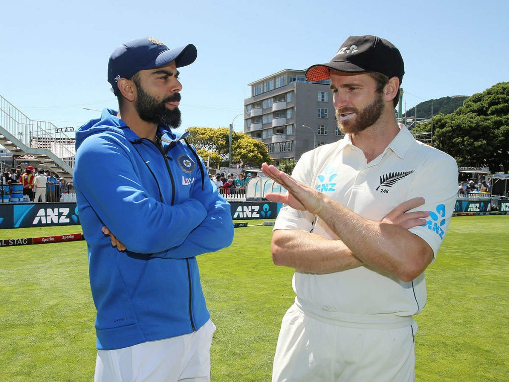 The World Test Championship: All we need to know
