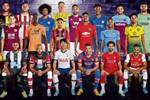 Oracle Premier League