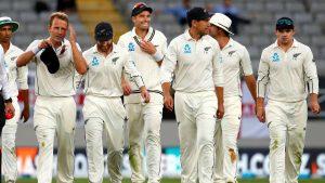 India test championship new zealand