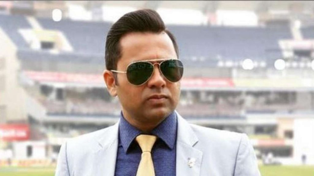 ENG vs IND: Aakash Chopra chooses the opening combination for test series
