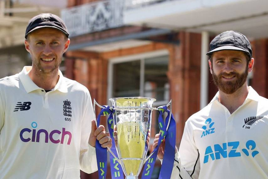 5 Players to watch out for in the England vs New Zealand Test series