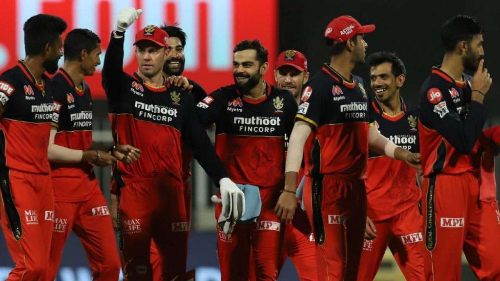 IPL 2022: Aakash Chopra reveals his retention picks for RCB