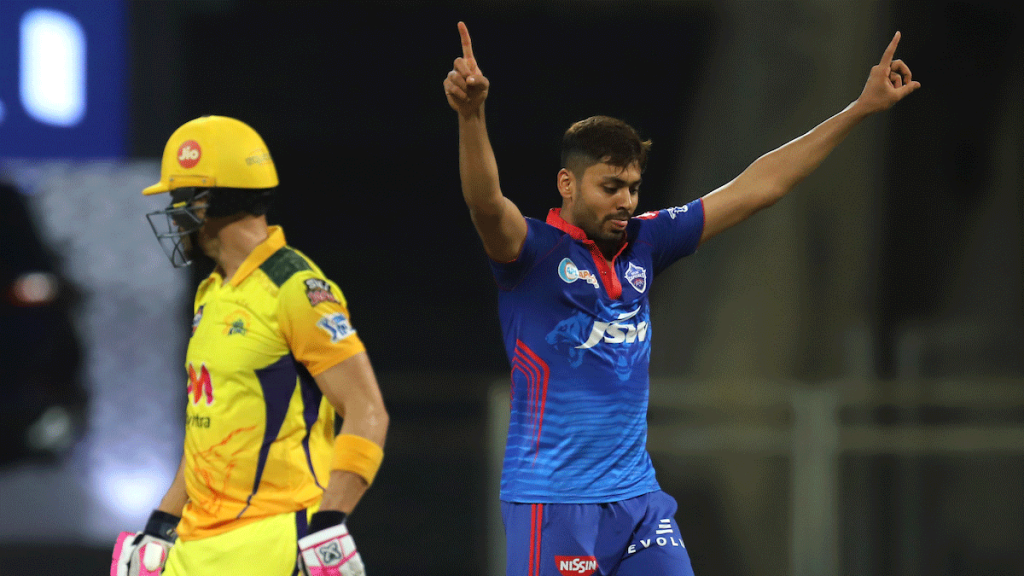 IPL 2021: CSK and DC intend to reach UAE early to get a headstart on preparations