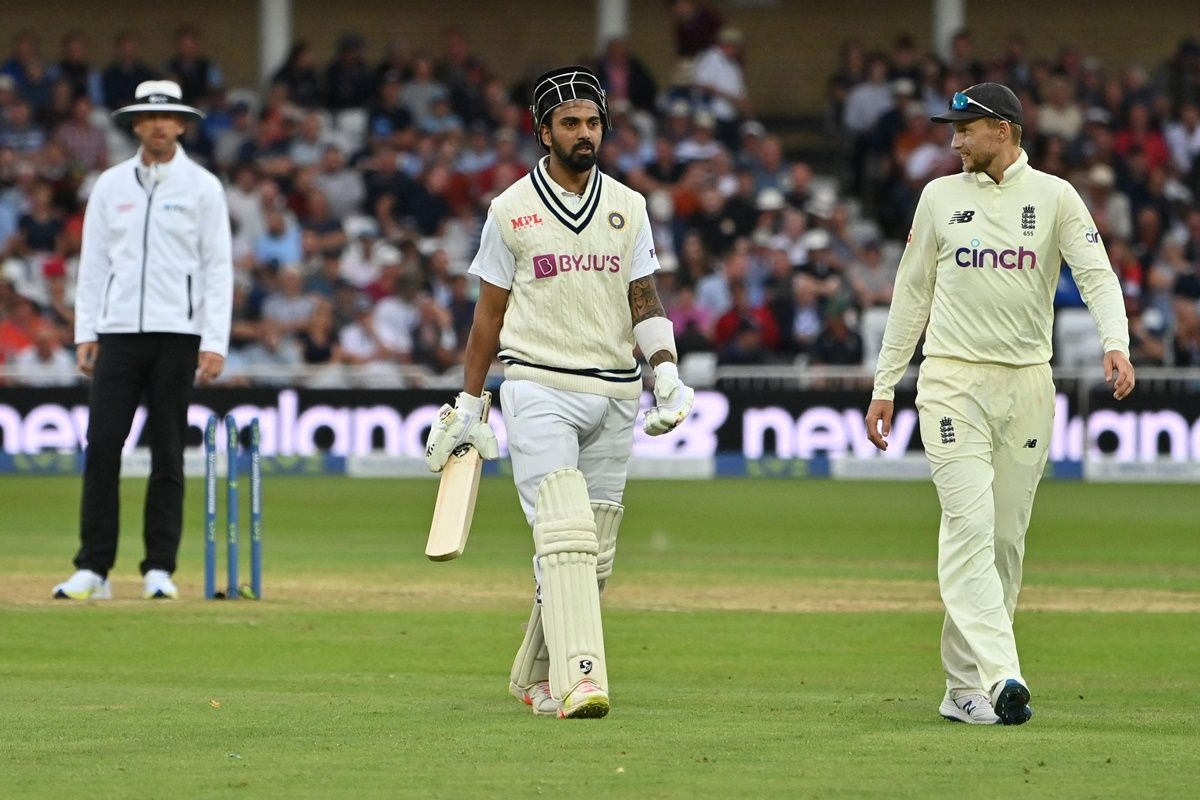 ENG vs IND 1st Test Day 3 Review: Team India stitch vital first innings lead as rain cut shorts play again