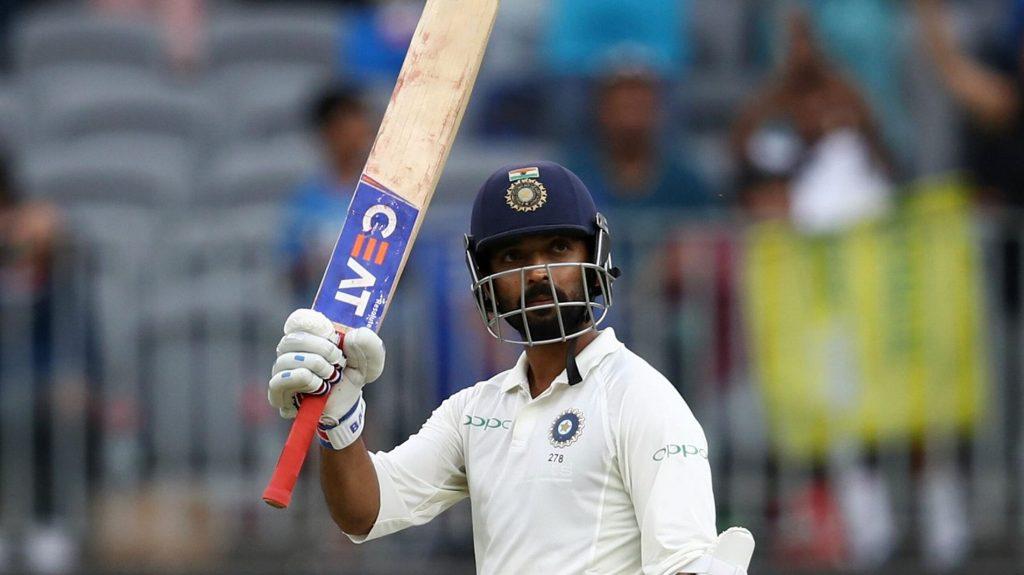 Bowlers are working hard on their batting, Shardul Thakur can play a critical role says Ajinkya Rahane