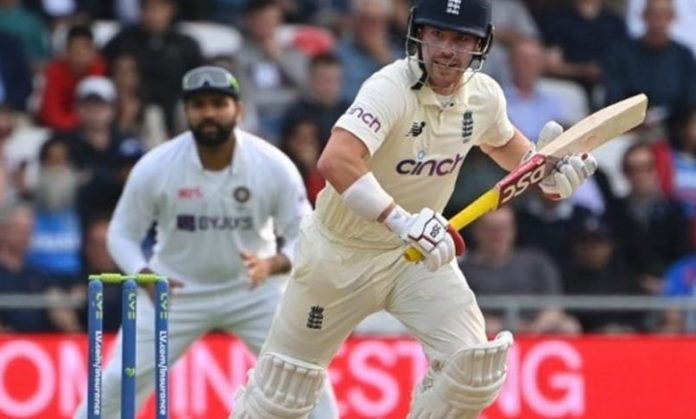 ENG vs IND 3rd Test Day 2 Review: England amass a massive lead as India pushed to the ropes
