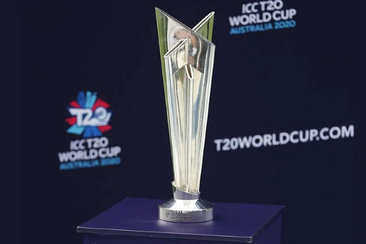 Team India's T20 World Cup Warm-Up match schedule tweaked