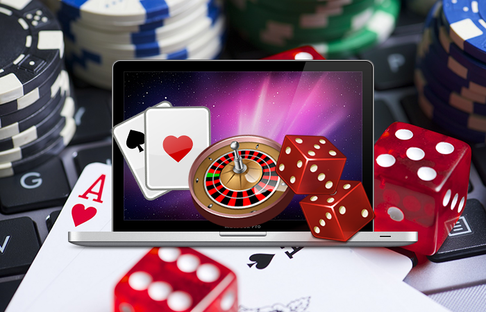 Top 6 online casino in India 2021 - our review