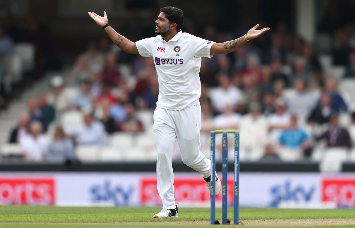 ENG vs IND 4th Test Day 2 Review: England claim sizable lead; India coast to safety