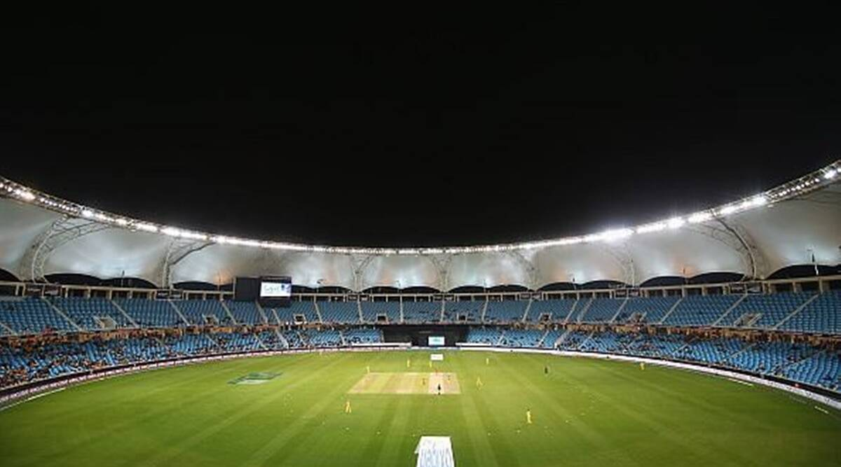 Fans to be allowed in stadiums for the second leg of IPL in UAE